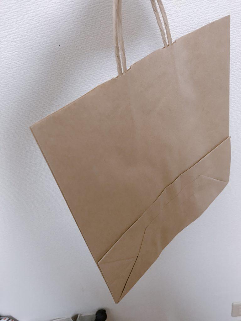 紙袋画像2