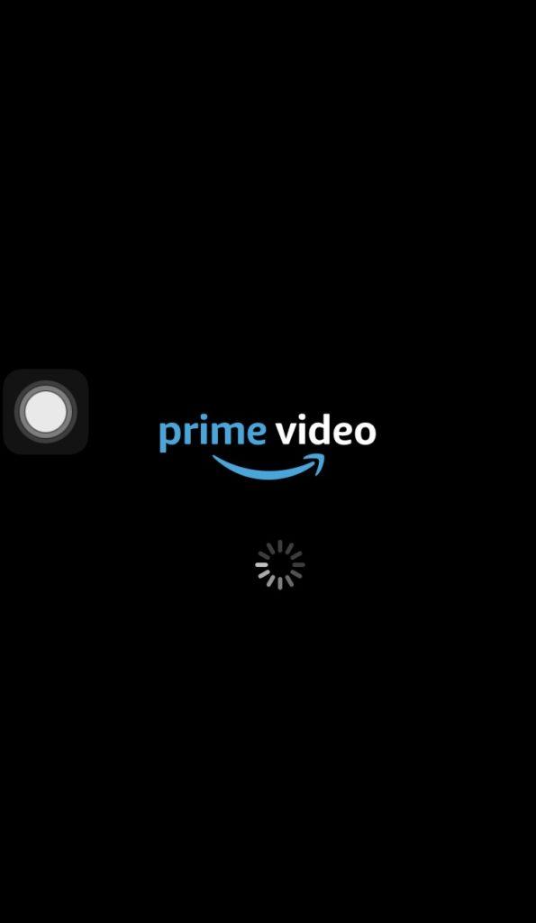 プライムビデオ登録7