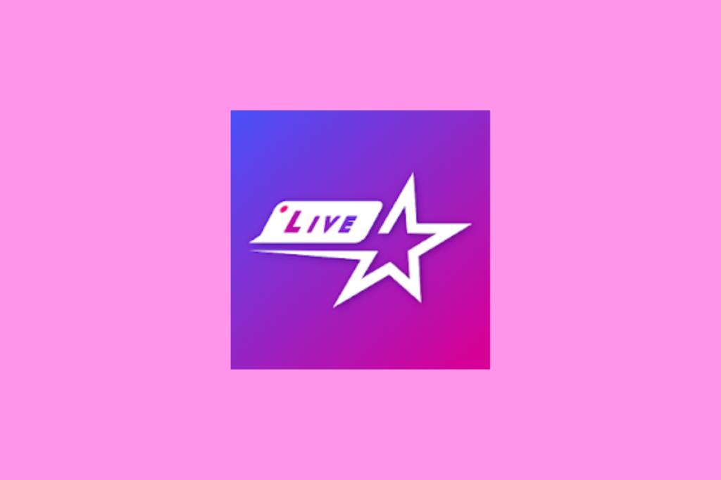おすすめビデオ通話・ライブチャットアプリ8