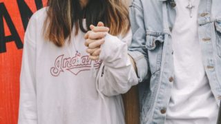 付き合う前の初デート成功のコツ