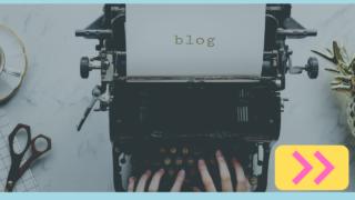 ブロガーの僕がブログで稼ぐ方法を教えます。