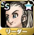 魔勇者アンルシア姫