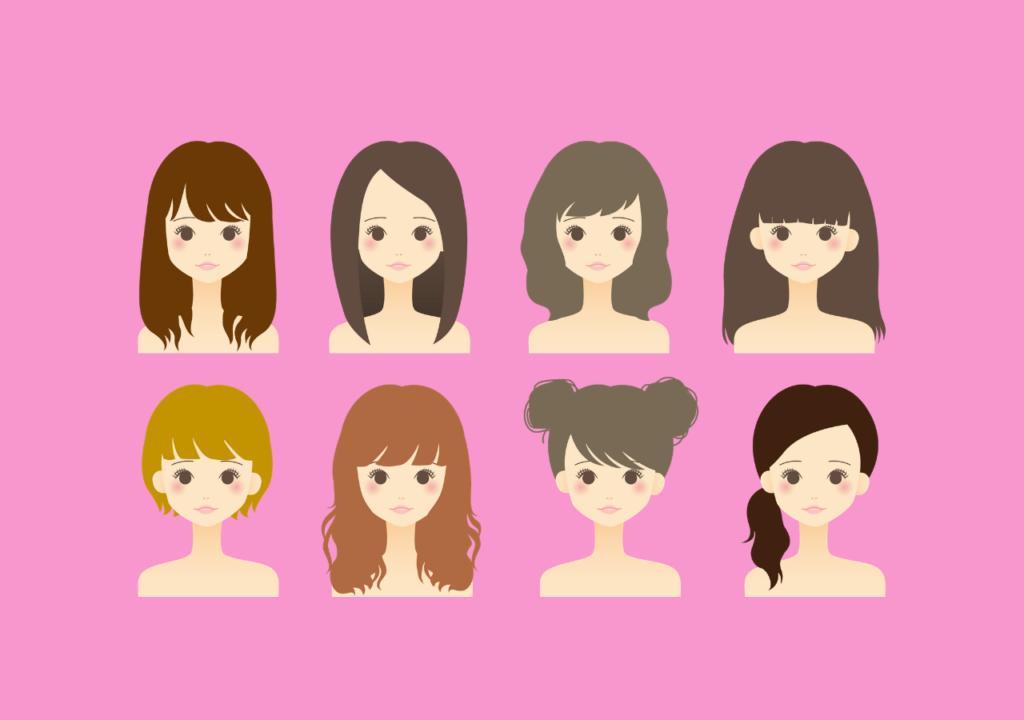 出会い系アプリで女性と会う