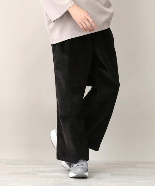 大学生におすすめのメンズファッションブランド11