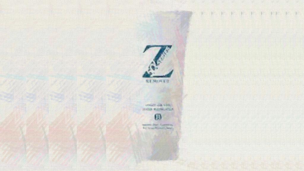Zリムーバーの口コミ・評価・効果6