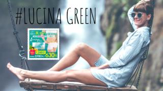 ルキナグリーン 青汁の口コミ