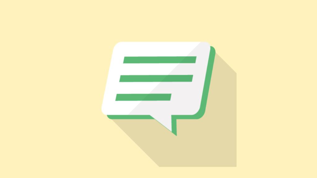 出会い系・マッチングアプリでメッセージが続かない時の対策4