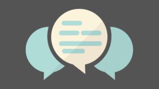 出会い系・マッチングアプリでメッセージが続かない時の対策