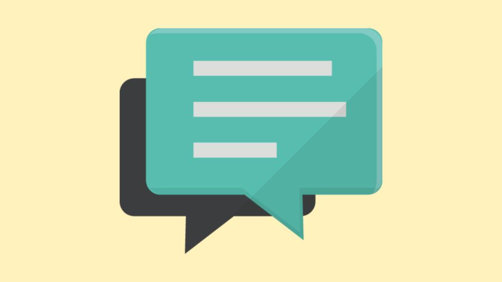 出会い系・マッチングアプリでメッセージが続かない時の対策2