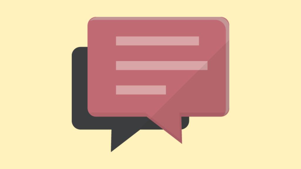 出会い系・マッチングアプリでメッセージが続かない時の対策3