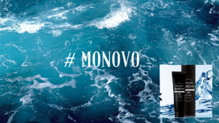 MONOVOの口コミ・評価まとめ