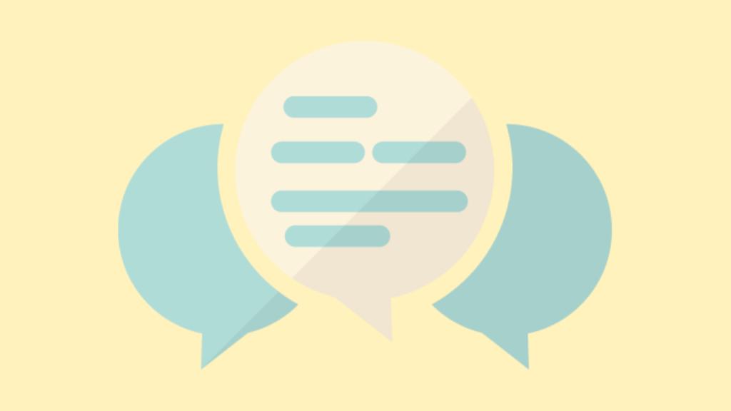 出会い系・マッチングアプリでメッセージが続かない時の対策6