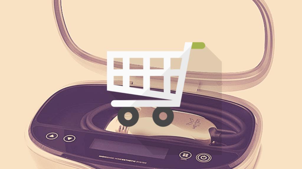公式サイトで購入するのがリスク回避的なメリットが大きい