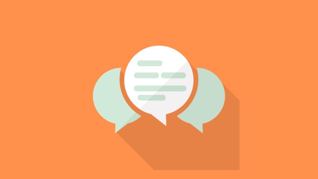 マッチングアプリ『メッセージ』