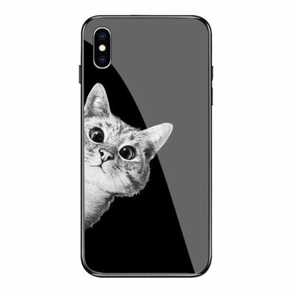 おすすめiPhoneケース3