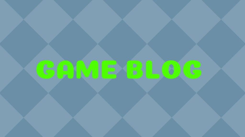 ゲームブログをアフィリエイト以外で収益化させるおすすめの方法