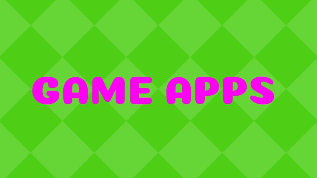 ゲームブログでアプリ紹介で稼ぐには?