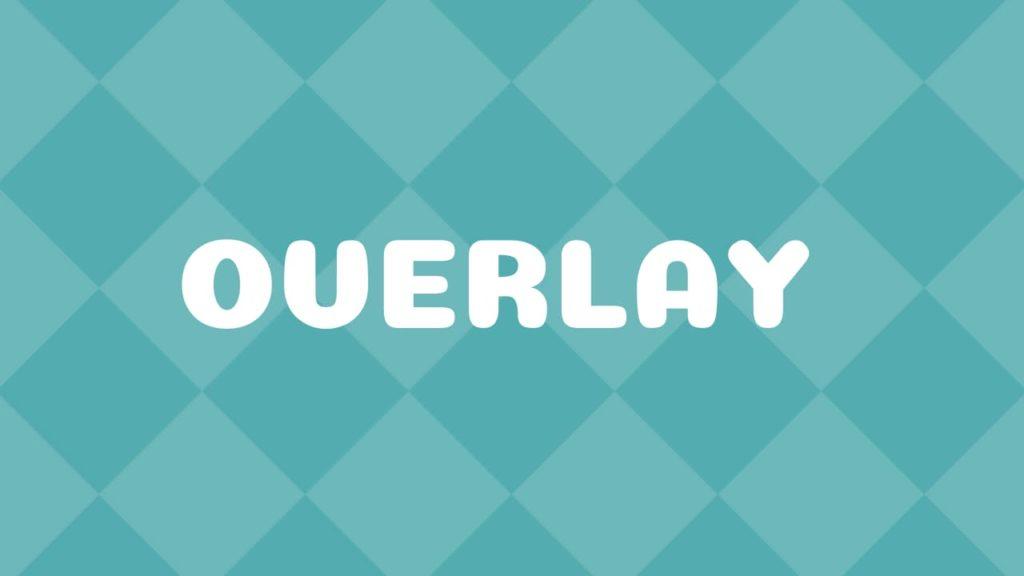 ゲームアプリ×自動広告(オーバーレイ広告)のポテンシャル