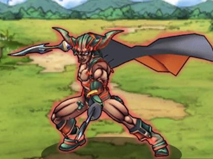 ダークドレアムはやはり最強!超魔王よりも強いかも。