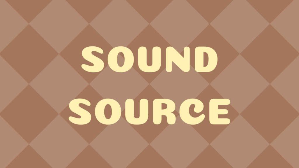 【FCPX】自作音源・曲を使いこなす