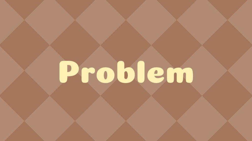 ウィジェット追尾サイドバー問題の解決策