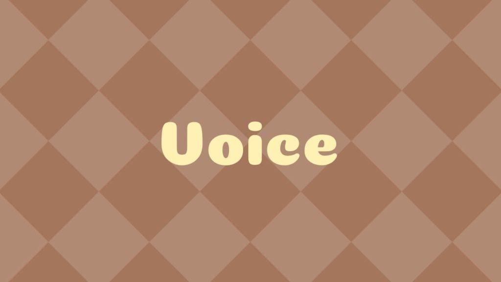 【FCPX】自分の声(ナレーション)を聞きやすく調整