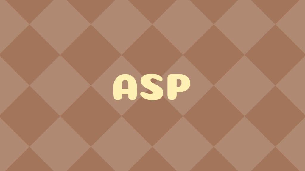 afb・a8・スマートC・ゲームフィートに応用