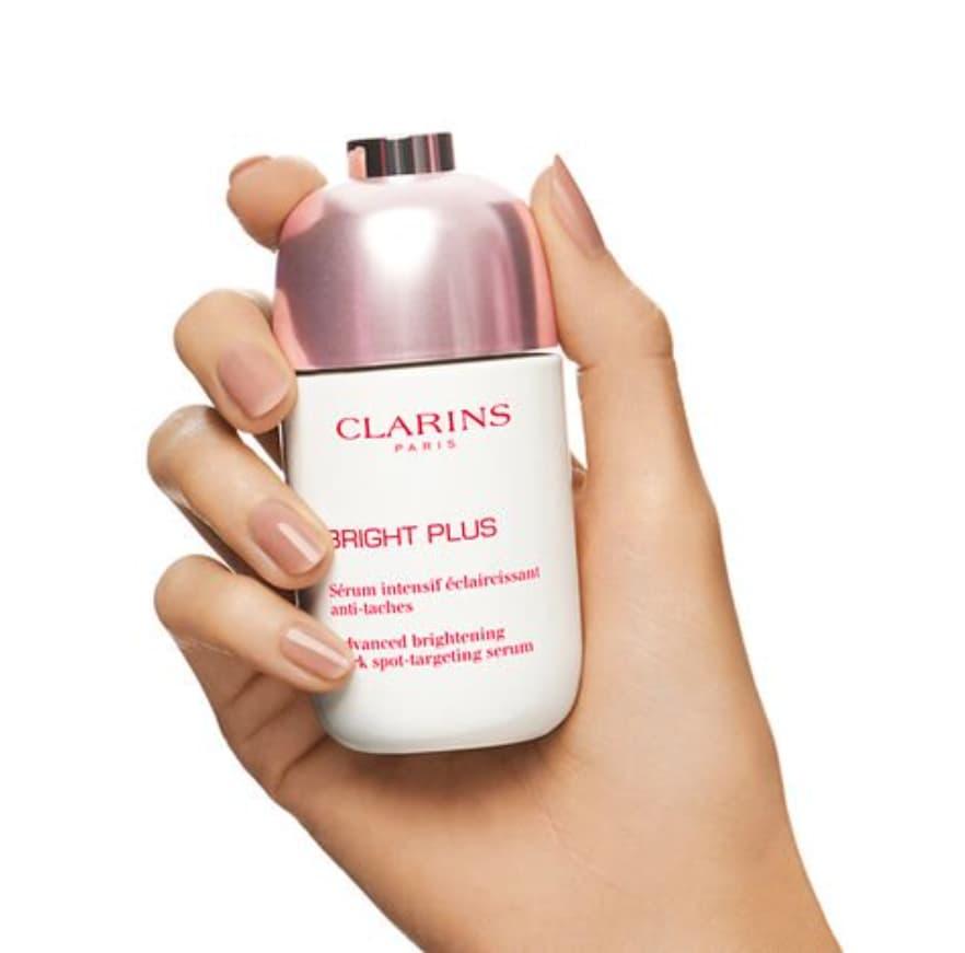 酸素美白肌を作る美容液2