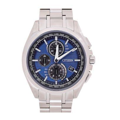 大学生にオススメ腕時計ブランド21