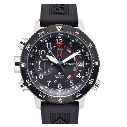 大学生にオススメ腕時計ブランド22