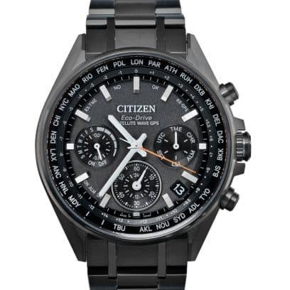 大学生にオススメ腕時計ブランド24