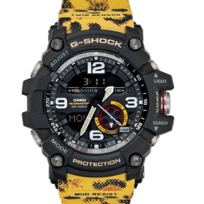大学生にオススメ腕時計ブランド14