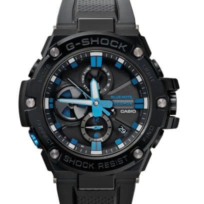 大学生にオススメ腕時計ブランド15