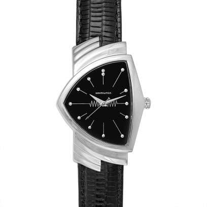大学生にオススメ腕時計ブランド4