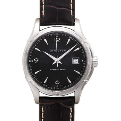 大学生にオススメ腕時計ブランド3
