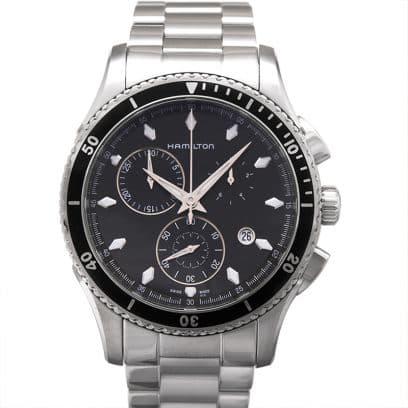 大学生にオススメ腕時計ブランド1