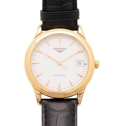 大学生にオススメ腕時計ブランド18