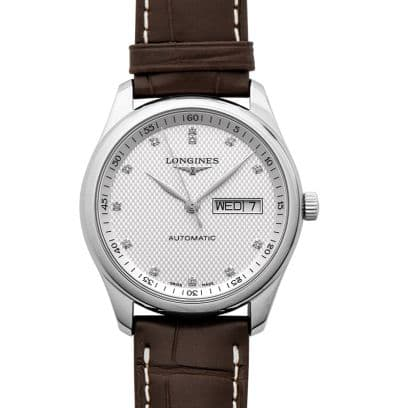 大学生にオススメ腕時計ブランド20
