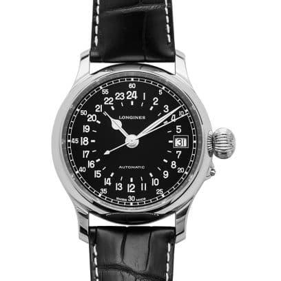 大学生にオススメ腕時計ブランド19