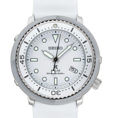 大学生にオススメ腕時計ブランド10