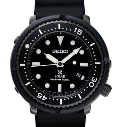 大学生にオススメ腕時計ブランド9