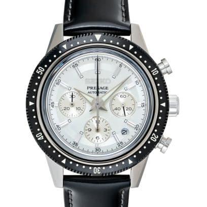 大学生にオススメ腕時計ブランド12