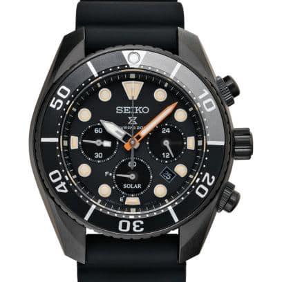 大学生にオススメ腕時計ブランド11