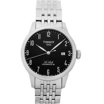 大学生にオススメ腕時計ブランド7