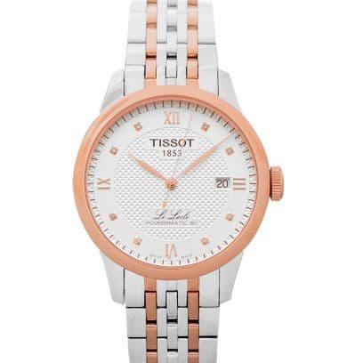 大学生にオススメ腕時計ブランド8