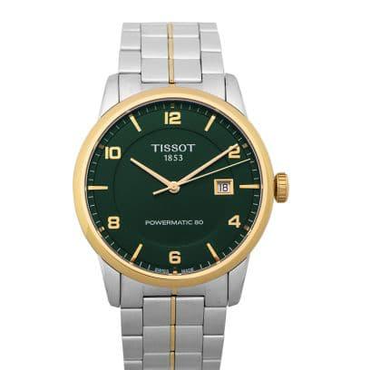大学生にオススメ腕時計ブランド5