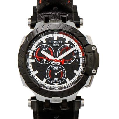 大学生にオススメ腕時計ブランド6