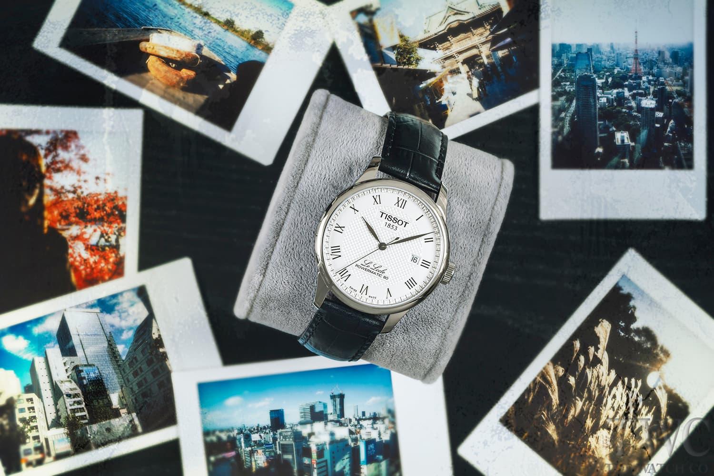 大学生におすすめ腕時計ブランド【6選】