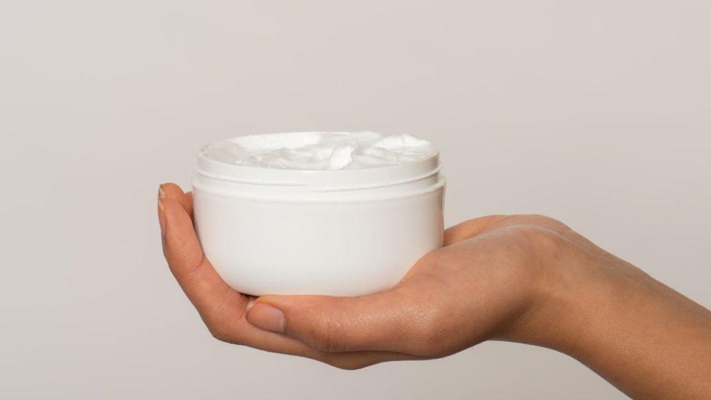 【まとめ】肌のバリア機能が低下するので保湿は必須!自分にあう保湿アイテムを見つけよう