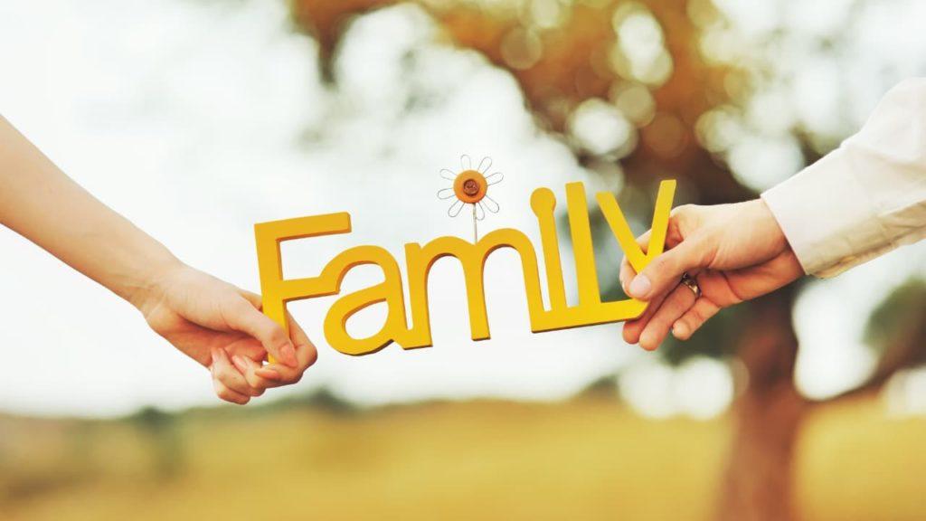 家族で共有したい方が脱毛器を選ぶポイント3選